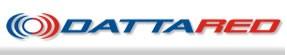 logo dattared